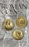 Roman Coins And Their Values Vol. 4 The Tetrarchies And Rise Of Constantine Guide