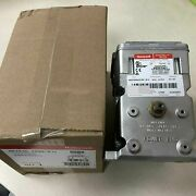 New In Box Honeywell Electric Actuator Driver M6284a1030-s One Year Warranty