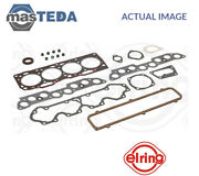 Engine Top Gasket Set Elring 144281 I For Fiat Uno,tipo,fiorino,fiorino Up,palio