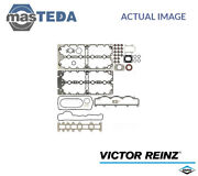 Engine Top Gasket Set Reinz 02-37551-01 I For Iveco Daily Ivdaily Iiidaily V