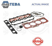 Engine Top Gasket Set Elring 718440 I For Audi Faw A4a6l 2.0 Turbo2.0 Tfsi