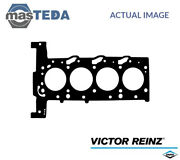 Engine Cylinder Head Gasket Victor Reinz 61-37365-20 P For Fiat Ducato 2.2l 74kw