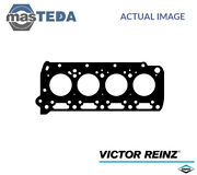Engine Cylinder Head Gasket Victor Reinz 61-29060-20 P For Jeep Cherokee 2.1l
