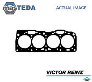 Engine Cylinder Head Gasket Victor Reinz 61-31755-00 P For Fiat Tipo,tempra 1.6l