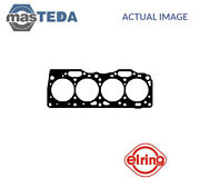 Engine Cylinder Head Gasket Elring 144140 P For Fiat Uno,tipo,fiorino,fiorino Up