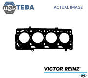 Engine Cylinder Head Gasket Victor Reinz 61-33915-00 P For Vw Polo,lupo 1l 37kw