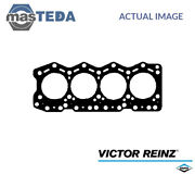 Engine Cylinder Head Gasket Victor Reinz 61-33610-00 P For Iveco Daily Ii 2.5l