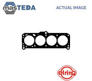 Engine Cylinder Head Gasket Elring 820385 P For Audi 80,100,coupe,b1,b2,c2,85