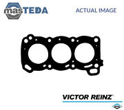 Engine Cylinder Head Gasket Victor Reinz 61-52885-00 P For Mitsuoka Ray 0.8 0.8l