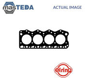 Engine Cylinder Head Gasket Elring 863120 P For Opel Movano 2.8 Dti 2.8l 84kw