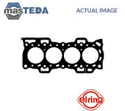 Engine Cylinder Head Gasket Elring 069331 P For Piaggio Porter 1.3l 48kw