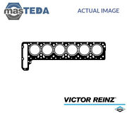 Engine Cylinder Head Gasket Victor Reinz 61-24160-30 P For Puch G-modell 280 Ge