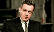Raymond Burr Perry Mason Collection 140 Wildlife First Days Addressed To Burr