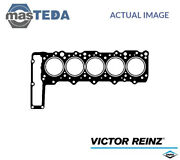 Engine Cylinder Head Gasket Victor Reinz 61-29245-30 P For Puch G-modell 2.9l