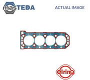 Engine Cylinder Head Gasket Elring 167411 P For Mg Mg Zsmgfmg Tfmg Zrexpress