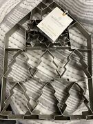 Hearth And Hand Giant Cookie Cutter Sheet Magnolia Star Tree House Christmas
