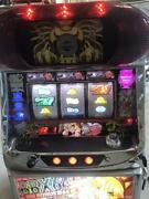 Big Bonus X64 Pachi-slot Pachislo Pachinko Machine Pinball Home-use Japan 4164