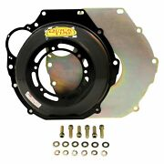 For Ford Falcon 1964-1970 Quick Time Rm-4098 Bellhousing