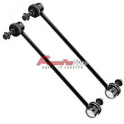 Front Stabilizer Sway Bar End Link For Ford Mitsubishi Mazda Toyota