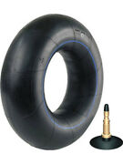 4 X 38 Inch Agricultural And Otr Tyre Inner Tube 710/70r38 Tr218a Valve