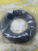 Shakespeare Src-50 Sirius 50ft Antenna Extension Cable