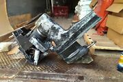 Vintage Unknown Make Outdrive, Volvo Mercruiser Eaton Omc Inboard Outboard