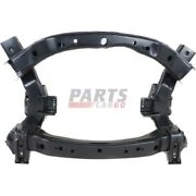 New Subframe Front Fits 2011-2016 Chrysler 300 68185029aa