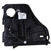 Rear Right Window Regulator With Motor And Panel Assembly For Dodge Nitro 07-11