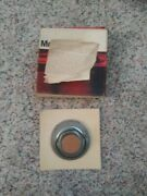 Nos Ford 1965-71 Ford Mustang/torino/galaxy Ac Front Seal Kit