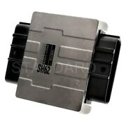 For Toyota Camry 1994-1995 Standard Lx-860 Intermotor Ignition Control Module