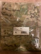 Wild Things Tactical Soft Shell Pants Multicam Xl