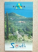 Different Tourist Guide To Albania. You Can Choose