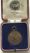 Uk Medal Royal Navy Army Air Force Institute P21 019