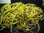 Wrigley's Chewing Gum Chain Rope String - Juicy Fruit - Doublemint - Big Red