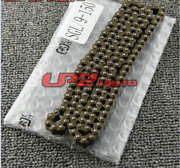 Motorcycle Cam Timing Chain For Yamaha Xj900s Diversion 1995-2002