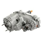 For Chevy K3500 95-00 Dahmer Powertrain Tcbw4401pto Transfer Case Assembly