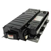 For Toyota Camry 2007-2011 Cardone Reman Remanufactured Drive Motor Battery Pack