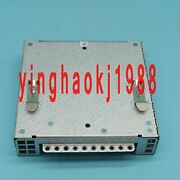 1pc Used Abb 3hna011999-001 Hvc-02 High Voltage Controller Fast Shipping