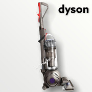 New Dyson Ball Animal Pro Upright Vacuum Cleaner