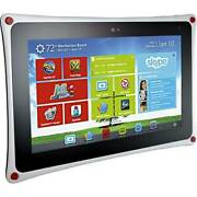 Nabi Tablet For Preteens Xd 10.1 Screen 16gb Android Wifi