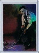 Sp13b Harry Houdini 1 - Aceo Art Sketch Card Hand Signed By Artist 49/50