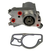 For Ford Excursion 00-03 Dorman 502-559 Solutions Diesel High Pressure Oil Pump