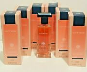 Avon Soft Musk Cologne Classic Collection 1.7 Discontinued 6 Cologne