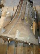 Transmission Assy. Ford Expedition 10 11