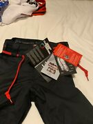 Pro Rider Series Smart Climate Control Snow Pant For Man Size Small