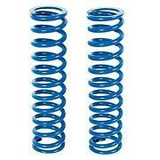 For Ford Ranger 1998-2008 Fabtech Fts98100-2 2.5 Front Lifted Coil Springs