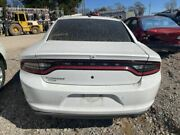 Engine 5.7l Vin T 8th Digit Awd Fits 18 Charger 1032651