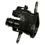 For Lincoln Town Car 2004-2011 Four Seasons 70023 Hvac System Switch