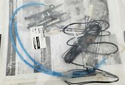New Genuine Oem Fisher And Paykel Range Oven Limiter Kit 546763 Same Day Shipping