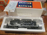Lionel Trains- New York Central Gp-1 Deisel Engine New W/outer Box